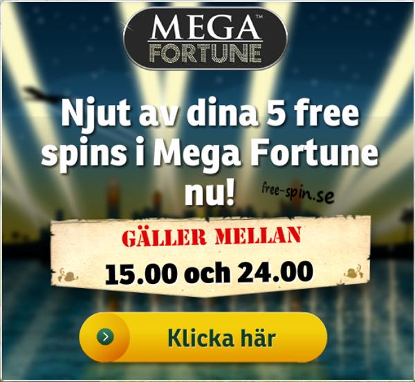 casino vinna alltid 4